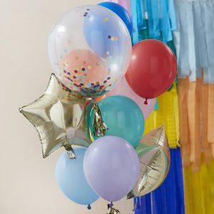 feestartikelen-ballonnen-rainbow-mix-mix-it-up-2