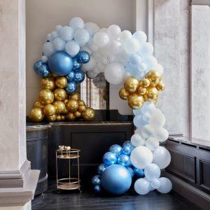feestartikelen-ballonnenboog-blues-gold-chrome-large