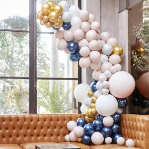 feestartikelen-ballonnenboog-marble-grey-gold-chrome-large
