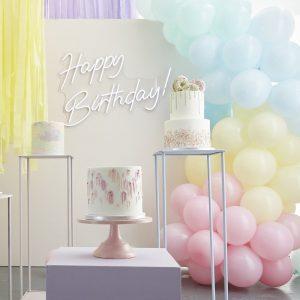 feestartikelen-ballonnenboog-pastel-mix-it-up-2