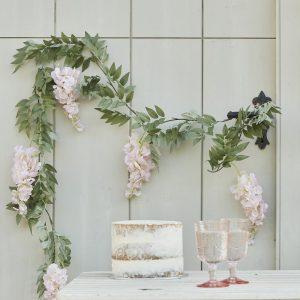 feestartikelen-bloemenslinger-wisteria-lets-partea-2