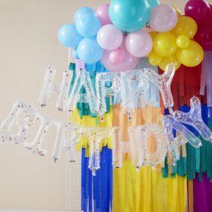 feestartikelen-confetti-ballonnen-slinger-happy-birthday-multicoloured-mix-it-up-2