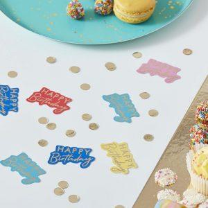 feestartikelen-confetti-happy-birthday-multicoloured-mix-it-up
