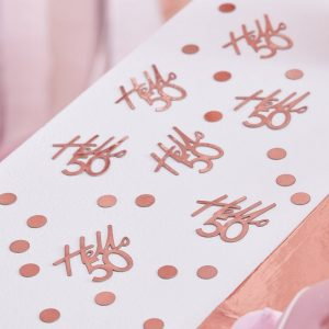 feestartikelen-confetti-hello-50-rose-gold-mix-it-up-2