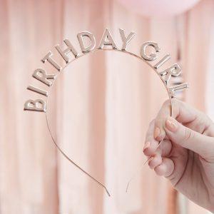feestartikelen-diadeem-birthday-girl-mix-it-up