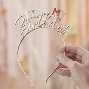 feestartikelen-diadeem-its-my-birthday-happy-everything-2