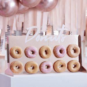 feestartikelen-donut-wall-donuts-mix-it-up