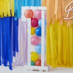 feestartikelen-mosaic-frame-met-ballonnen-1-mix-it-up-2