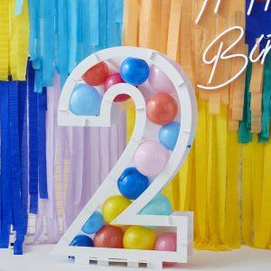 feestartikelen-mosaic-frame-met-ballonnen-2-mix-it-up-3