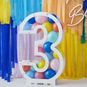 feestartikelen-mosaic-frame-met-ballonnen-3-mix-it-up-3
