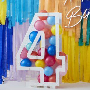 feestartikelen-mosaic-frame-met-ballonnen-4-mix-it-up-3