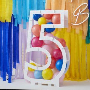 feestartikelen-mosaic-frame-met-ballonnen-5-mix-it-up-2