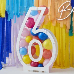 feestartikelen-mosaic-frame-met-ballonnen-6-mix-it-up-2