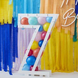 feestartikelen-mosaic-frame-met-ballonnen-7-mix-it-up-3