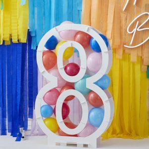 feestartikelen-mosaic-frame-met-ballonnen-8-mix-it-up-2