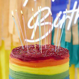 feestartikelen-skinny-taartkaarsen-multicoloured-mix-it-up-2
