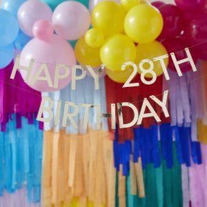 feestartikelen-slinger-happy-birthday-goud-mix-it-up-gepersonaliseerd-4