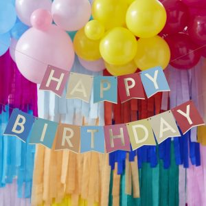 feestartikelen-slinger-happy-birthday-multicoloured-mix-it-up