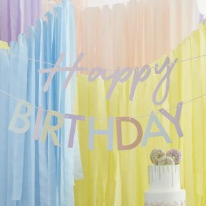 feestartikelen-slinger-happy-birthday-pastel-mix-it-up