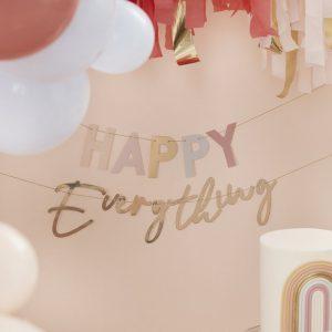 feestartikelen-slinger-happy-everything