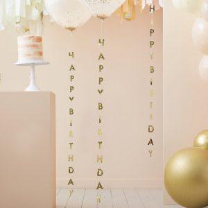 feestartikelen-slinger-voor-aan-ballonnen-happy-birthday-goud-mix-it-up-2