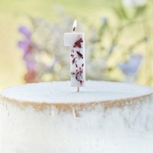 feestartikelen-taartkaars-dried-flower-1-lets-partea-2
