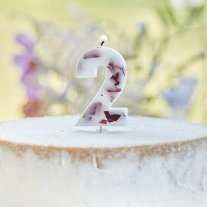 feestartikelen-taartkaars-dried-flower-2-lets-partea-2
