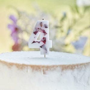 feestartikelen-taartkaars-dried-flower-4-lets-partea-3