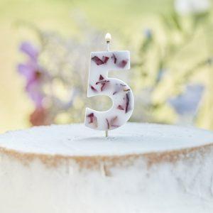 feestartikelen-taartkaars-dried-flower-5-lets-partea-2