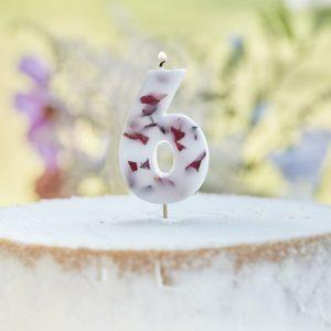 feestartikelen-taartkaars-dried-flower-6-lets-partea-2