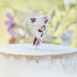 feestartikelen-taartkaars-dried-flower-7-lets-partea-2