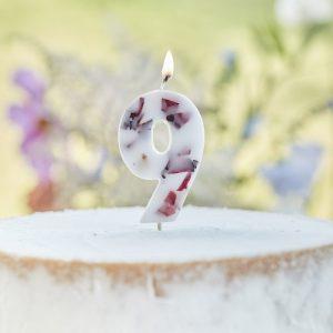 feestartikelen-taartkaars-dried-flower-9-lets-partea-2