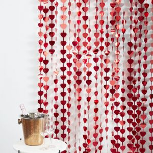 valentijn-decoratie-backdrop-red-hearts-i-heart-you