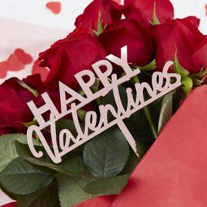valentijn-decoratie-boeket-decoratie-happy-valentines-i-heart-you