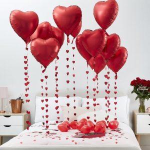 valentijn-decoratie-kamer-decoratie-kit-i-heart-you