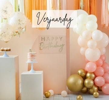 feestartikelen-feestversiering-feestdecoratie (4)