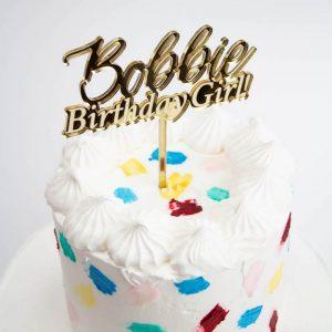 feestartikelen-taarttopper-birthday-girl-boy-gepersonaliseerd