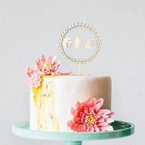 feestartikelen-taarttopper-krans-verjaardag-gepersonaliseerd