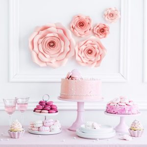 bruiloft-decoratie-backdrop-bloemen-mix-pink-2.jpg
