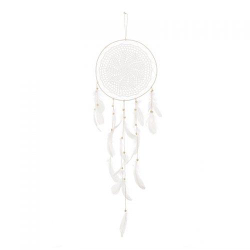 bruiloft-decoratie-dromenvanger-feathers-off-white-1.jpg