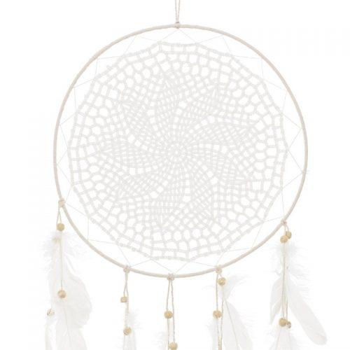 bruiloft-decoratie-dromenvanger-feathers-off-white.jpg