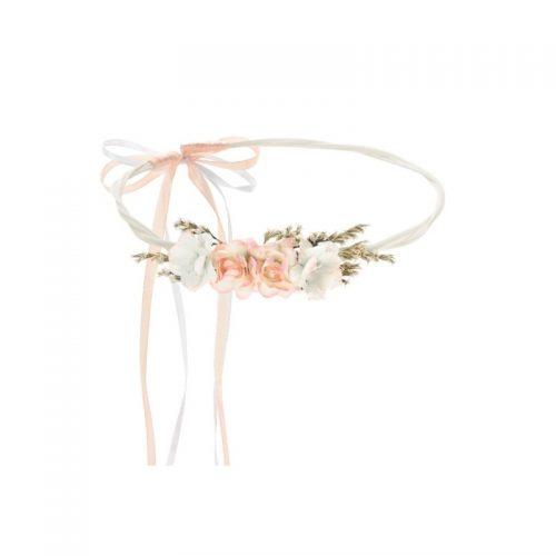 bruiloft-decoratie-kroon-rustic-peach.jpg