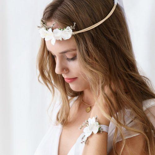 bruiloft-decoratie-kroon-rustic-white-1.jpg