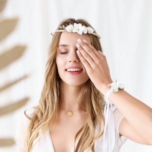 bruiloft-decoratie-kroon-rustic-white-2.jpg