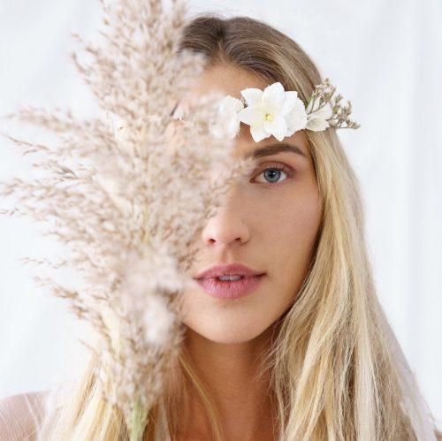 bruiloft-decoratie-kroon-rustic-white-3.jpg
