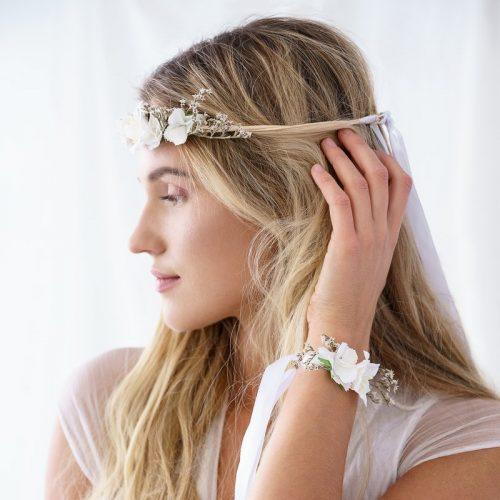 bruiloft-decoratie-kroon-rustic-white-4.jpg