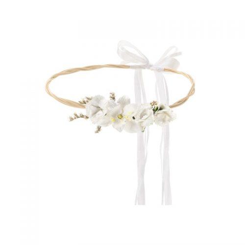 bruiloft-decoratie-kroon-rustic-white.jpg