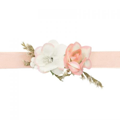 bruiloft-decoratie-polscorsage-bloem-peach.jpg