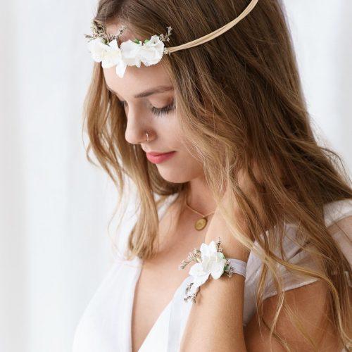 bruiloft-decoratie-polscorsage-bloem-wit-1.jpg